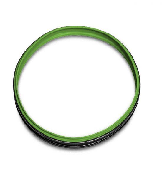 Τσιμούχα πράσινη για το ΤΜ31